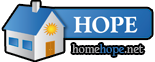 HomeHope.net